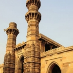 Top 10 Non-vegetarian Restaurant In Ahmedabad