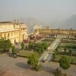 Top 10 Vegetarian Restaurants in Jaipur