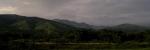 hotel in dhauladhar hills