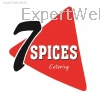7Spices Catering - Panchkula