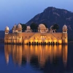 Top 10 Holiday Hotels in Jaipur