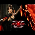 Deepika Padukone And Vin Diesel In XXX