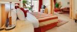 hotel room baddi