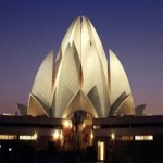 Top 10 Holiday Hotels in delhi