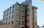 baddi grand hotel building
