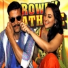 Rowdy Rathore movie trailer Akshay Kumar and sonakshi sinha