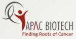 Apac Advance Treatment for Cancer