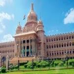 Top 10 Non-Vegetarian Restaurants In Bengaluru