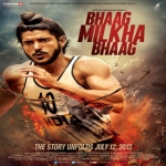 Bhaag Milkha Bhaag Hindi Movie Farhan Akhtar