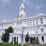 Top 10 Non-vegetarian Restaurant In Chennai