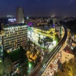 Top 10 Holiday Hotels in Bengaluru