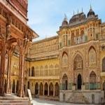 Top 10 Non-vegetarian Restaurant In Jaipur