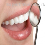 Rishi's Dental Care  - Dental clinics in Amritsar, Dentists in Amritsar, Dental doctors in Amritsar