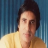 Amitabh Bachchan's Photo Gallery