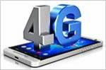 Cheapest 4G Mobiles