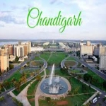 Top 10 Holiday Hotels in Chandigarh