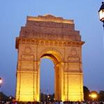 Top 10 Dental Clinics in Delhi