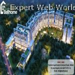 Bellhome  3/4/5BHK Flats in Mohali