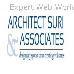 Architect Suri and Associates