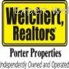 Auburn Homes, Auburn Property, Auburn Real Estate