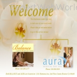 Aura A Medical Day Spa