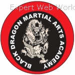 Black Dragon Martial Art Academy