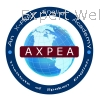 AN X-PERT ENGLISH ACADEMY (INSTITUTE OF SPOKEN ENG