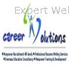 Career Solutions Expert Resume Writing Services!!