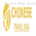 Chinese Travel Visa