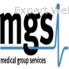 MGSI Medical Group Services