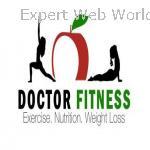Nutritionist Urminder - Best Dietitian in Chandiga