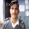 Amenity Security Guards Pvt. Ltd.