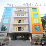 Budget Serviced Apartments in Vizag