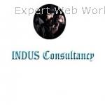 INDUS Consultancy. (Investigation & Legal Service)