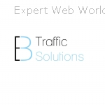 Traffic Engineer Melbourne - EB Traffic