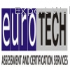 Eurotech Assessment and Certification Services Pvt