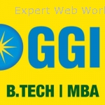 Colleges in Punjab - Gulzar Group of institutes