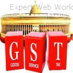 Mohinder GST TDS TAN Consultant Panchkula