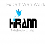 Hirann Trading Enterprises [P] Ltd