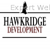 Hawkridge Development