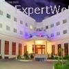 MasterKey Hospitality consultant | Hotel consultants India