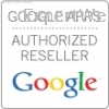 Infiflex Technologies - Google Apps Authorized Reseller and Cloud Solutions Provider