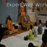 online ASTROLOGER  vashikaran specialist baba +91 9166526260