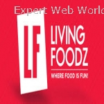 LivingFoodz