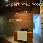 Unispace Business Center