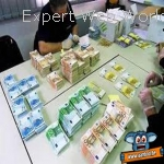 EXCEL INVESTORS LOAN FINANCE