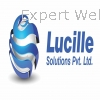 LucilleSolution