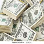 GENUINE BANK GUARANTEE AT AFORDABLE RATES