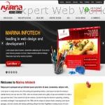 Web Designing, Web Development Company in Siliguri