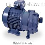 Scroll Compressor Manufacturers in India